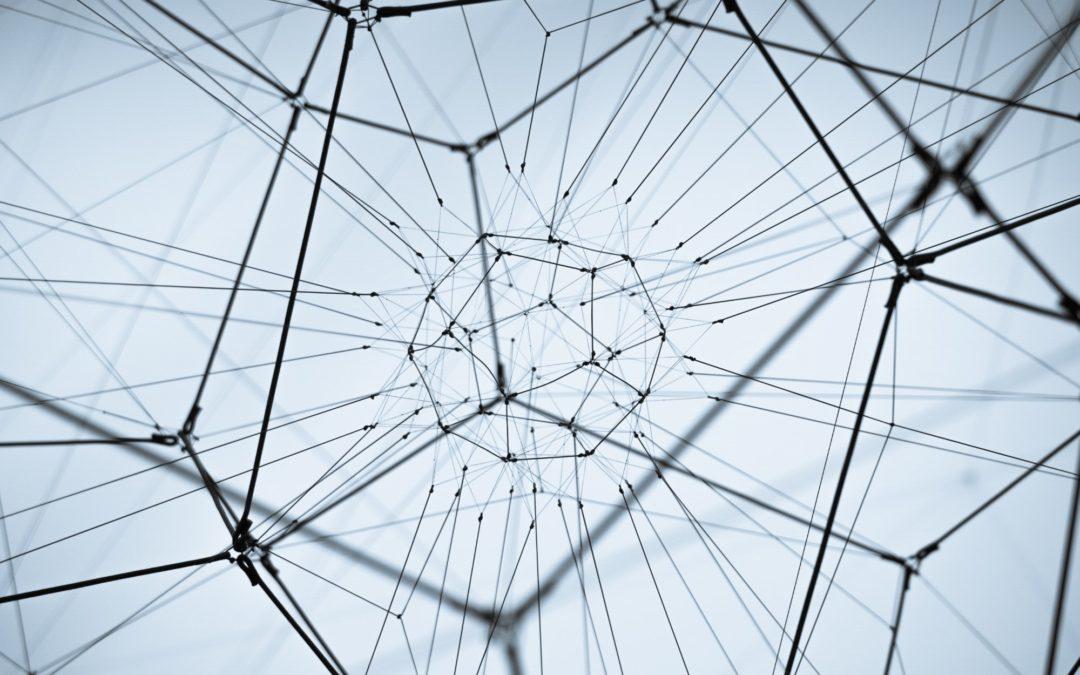 La Place du Digital dans l'Entreprise est Centrale