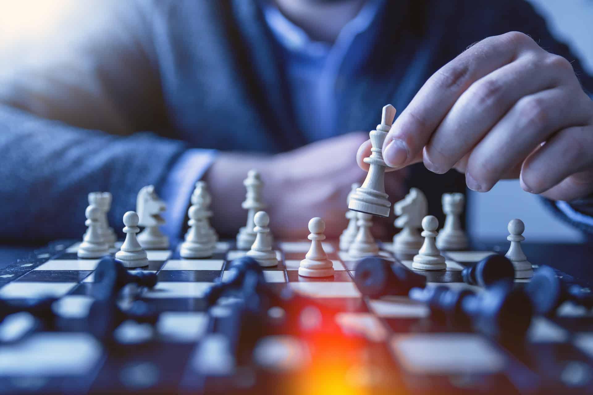 jeu-de-strategie