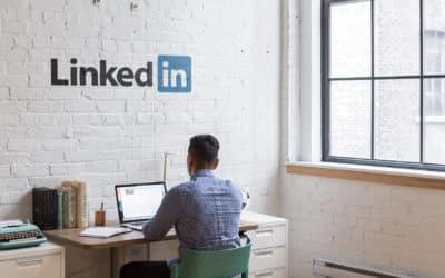 La COVID va-t-elle tuer LinkedIn ?